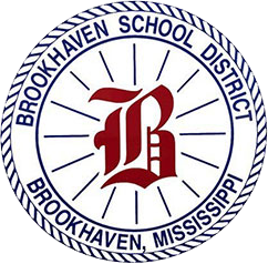 Brookhaven School District